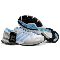 China 2011 newest brand man sports shoes on sale
