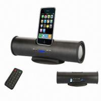Portable Mini Multifunction Speaker with Bluetooth Support Memory Card, Ideal for iPhone Manufactures