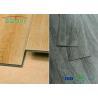 Buy cheap 2mm - 5mm Indoor Luxury Vinyl Tile Flooring Waterproof PVC Vinyl Floor from wholesalers