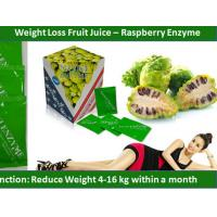 Detoxing Weight Loss Fruit Juice Expel Toxins Out Bodies For Slimming Underbelly Manufactures