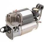 Brand New Genuine OEM Suspension Compressor pump 7L0698007 Manufactures
