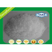 High purity Vardenafil White powder male enhancing drugs Cas 224785-91-5 Manufactures