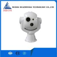 China Electro Optics Maritime Surveillance Systems , Automatic Vessel Tracking System All Weather on sale
