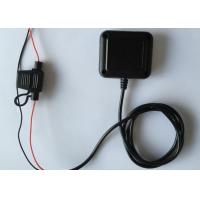 Motorcycle and E - bike Vehicle GPS Tracker GT-1612 GPS Model Manufactures