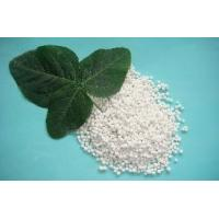 feed grade zinc sulphate granular Manufactures