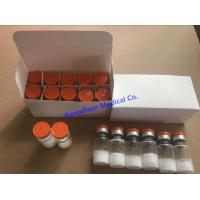 Sermorelin Acetate Hydrate Increase Human Growth Hormone In Sport GHRH Manufactures