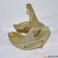 Doka Frami Clamp Concrete Forming Accessories Cast Iron Material Manufactures