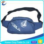 Military Waterproof Nurse Mens Waist Bag / Sport Waist Belt Bag Unisex Gender Manufactures