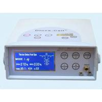 China Dual Ion Detox Foot Spa, Drop shipping, Paypal worldwide! on sale