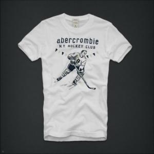 China hot sale AF t-shirt LV t-shirt YSL t-shirt. on sale