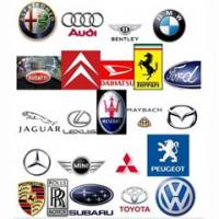 ALL AUTO SOFTWARE FOR ENGLISH Manufactures