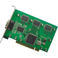 8 Channel Real time Video Capture Card SK-2000PE Manufactures