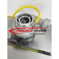 Buy cheap High Torque Custom Rugged S200G 1118010-37A Turbo For Schwitzer from wholesalers