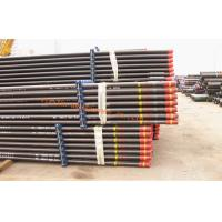 Q345, 16Mn Cold Drawn Hot Rolled Seamless Steel Pipe For Boiler Tubing Manufactures
