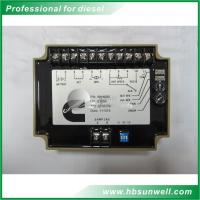 Original/Aftermarket High quality Cummins Electric Fuel Generator Speed Controller Governor 4914090 Manufactures
