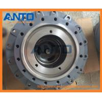 227-6035 227-6913 Travel Reducer Applied To CAT 320C 320D Excavator Final Drive Manufactures