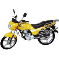 China Jh150-2A (dirt bike) on sale