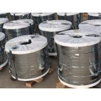 Hot Dipped Gi Plain Roofing Sheet Galvanized Steel Coil For Roofing Sheet Manufactures