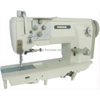 Durkopp Adler Type Heavy Duty Lockstitch Sewing Machine ( Single Needle ) FX867 Manufactures
