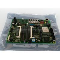 Buy cheap Fanuc PCB A20B-8100-0661 CNC Circuit Board A20B81000661 One Year Warranty from wholesalers