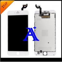 Lcd touch screen for iphone 6s screen replacement lcd with digitizer, lcd display for iphone 6s lcd touch screen Manufactures