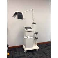 Quality Laser hair regrowth equipment Laser Hair Restoration Hair Regrowth Machine for men and women for sale