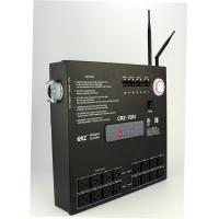 12×4 120V / 240V Intelligent Hydroponic Wireless Multifunction Controller for Greenhouse and Indoor Garden Manufactures