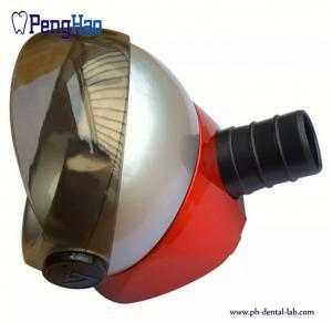 Laboratory Equipment Portable Dental Desktop Suction Base Manufactures