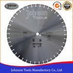 Graininess 30/35 35/40 600mm Diamond Concrete Road Saw / Concrete Floor Saw Manufactures