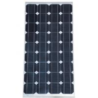 GY-20W mono solar panel Manufactures