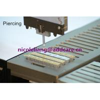 China Blood grouping system ADC AISEN170 on sale