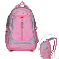 Student Backpack Lx12171 Manufactures