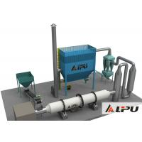 Acid / Alkali Corrosion Stainless Steel Industrial Drying Equipment For Wood Blocks Manufactures