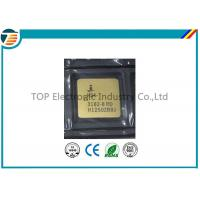 High Performance Integrated Circuit Parts HS4-3282-8 CMOS Bus Interface Circuit Manufactures