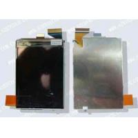 Mobile Phone LCD for Motorola Z6m Manufactures