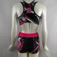 Sexy Cheerleader Outfits Manufactures