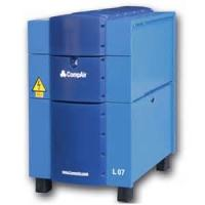 Compair Air Compressor Manufactures