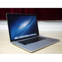 Cheap 15 inch Apple MacBook Pro MC976LL/A Retina Display Directly From Factory Manufactures