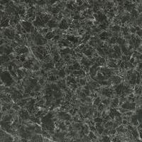 PVC Vinyl Flooring Tile with UV Coating and Beveled Edge, Environmental Protection Manufactures