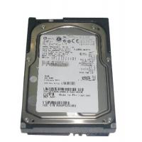 Server HDD use for DELL 36G 15k  SCSI   F5464  Manufactures