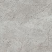 China 600x600mm porcelain rustic tile,granite design,grey color,matt surface for sale