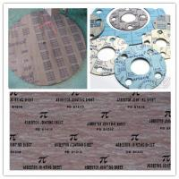 FIBRE SHEET JOINTING CNC cutting equipment Manufactures