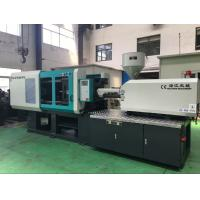 China clear plastic shoe box injection molding machine manufacturer storage mould containers production line in ningbo cost on sale