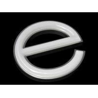 Uptake Acrylic Stainless Steel letter Manufactures