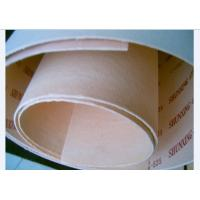 China paper insole board with EVA,shoe insole board on sale