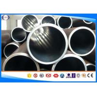 Quality SRB Honed Tube For Hydraulic Cylinder , Cold Finished Carbon Steel Tube ASTM 1010 Materail for sale