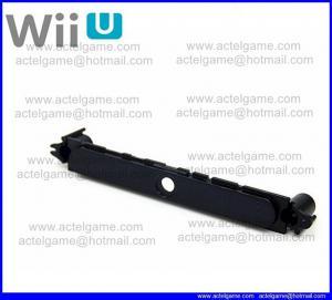 Wiiu Game Pad Camera Case repair parts Manufactures