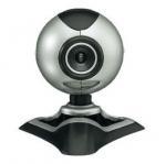 For desktop design PC webcam Manufactures