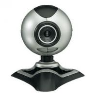 Quality For desktop design PC webcam for sale