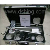 DSHC206T Small Magnetic Detector Manufactures